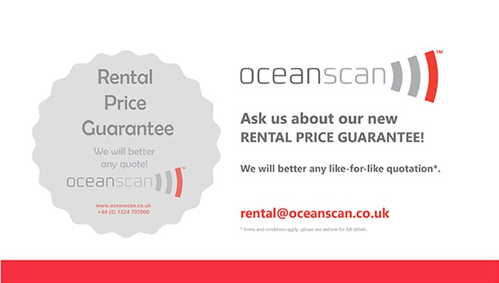 ASK US ABOUT OUR RENTAL PRICE GUARANTEE